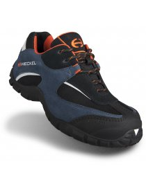 MACSOLE SPORT - MAC SPEED 2.0 - HECKEL