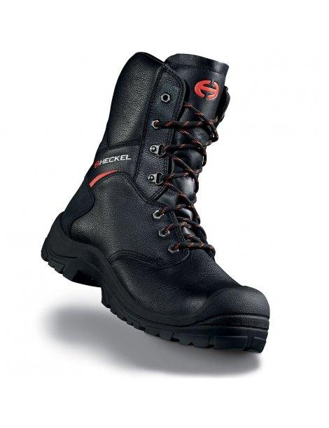 MAC FOREST ZIP Chaussure montante avec zip MACSOLE EXTREM 2.0 - HECKEL 55d2602fbba3