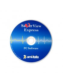 SAVER VIEW PC SOFTWARE - Saver One