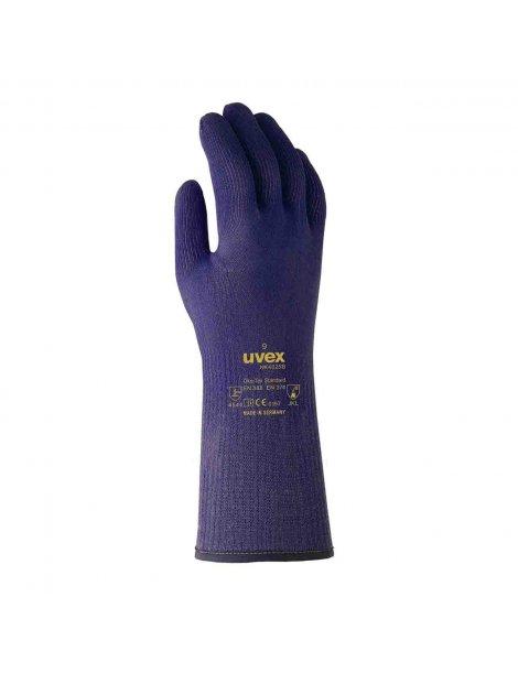 Gant uvex protector NK4025B